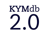 KYM 2.0 Features Explained
