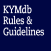 Rules and Guidelines