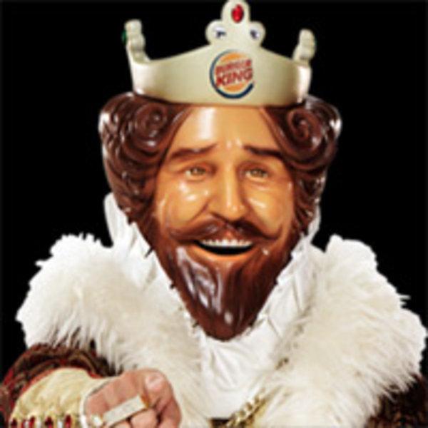 burger king skandal deutschland