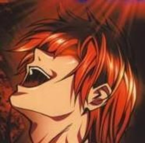 Image Gallery light yagami laugh memes