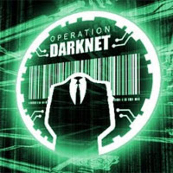 Operation Darknet   Know Your Meme