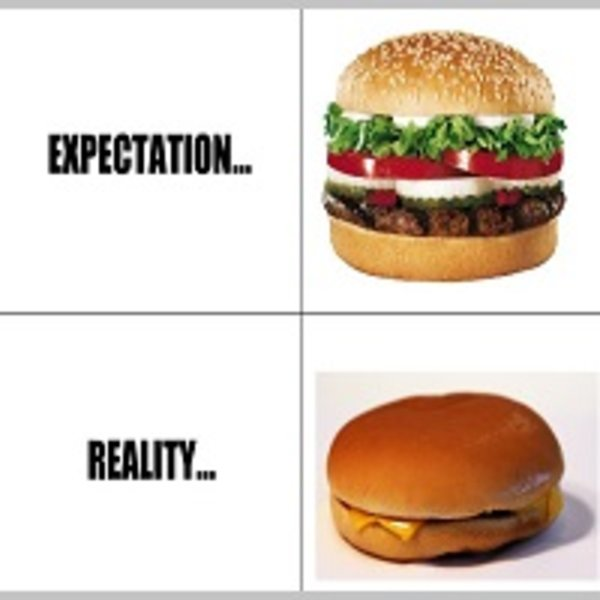great expectations essay appearance vs reality Great expectations appearance vs reality in great expectations in great expectations pip is frequently affected, effected and influenced by appearances.