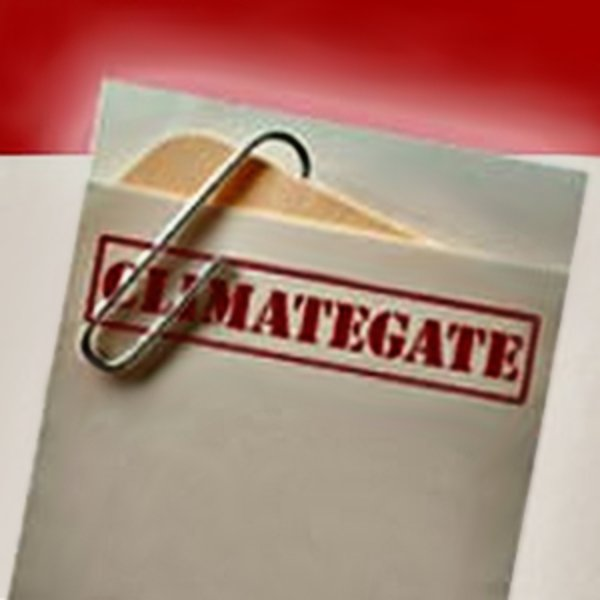 Image result for climategate media research
