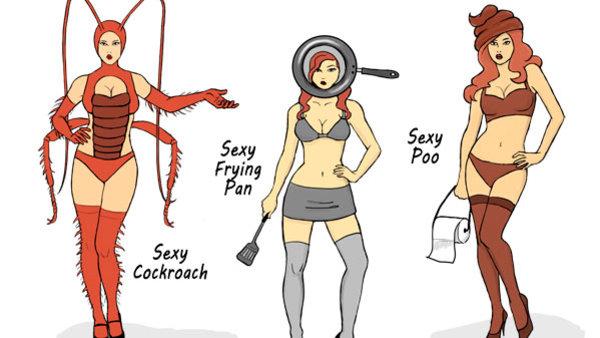 pokemon people naked and slutty