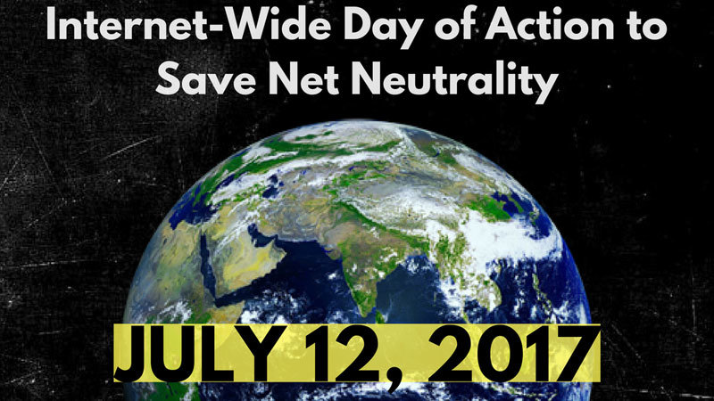 day of action to save net neutrality know your meme. Black Bedroom Furniture Sets. Home Design Ideas