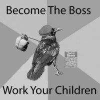 Recession Raven