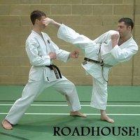 Roadhouse!