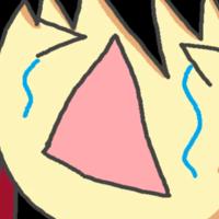 xheartlessx3's reaction
