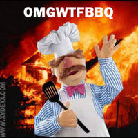 OMGWTFBBQ