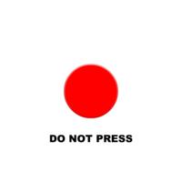 Do Not Press
