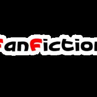 Solitaire Fanfiction
