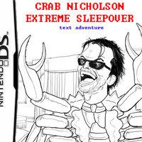 Crab Nicholson