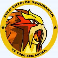 Tá Tudo Bem Agora (It's Alright Now)