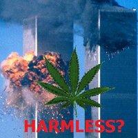HARMLESS?