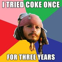 Do Drugs Depp