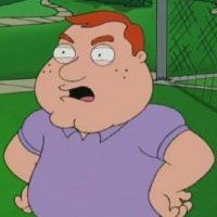 Family Guy: Big Whoop