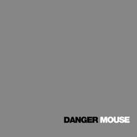 The Grey Album / Grey Tuesday
