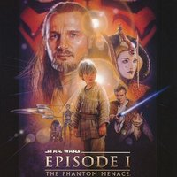 70 Minute Star Wars Review