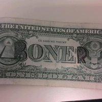 In defacing we trust