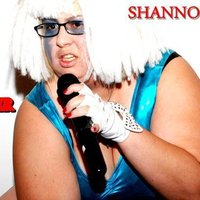 Shannon Gaga