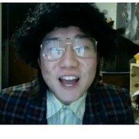 Cuz I'm Asian