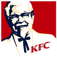 KFC / Kentucky Fried Chicken