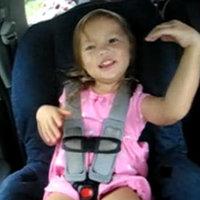 Car Seat Dance