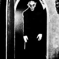 Who Was Flickering The Lights?