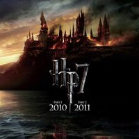 Harry Potter and the Deathly Hallows Part 2 Trailer (OFFICIAL)