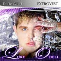 Introvert, Extrovert, Doesn't Matter
