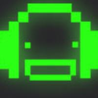 Moleskinsoft Clone Remover