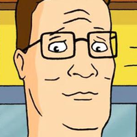 King of the Hill Youtube Poops
