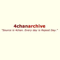 Chanarchive