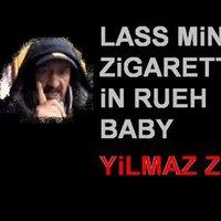 Yilmaz Z.