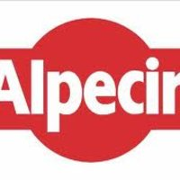 Alpecin TV Commercial Parodies