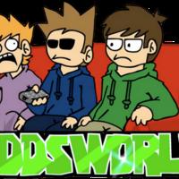 Eddsworld
