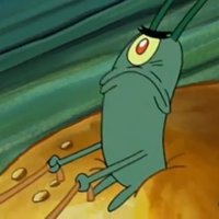 Not When I Shift Into Maximum Overdrive