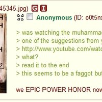 We EPH now (Epic Power Honor)