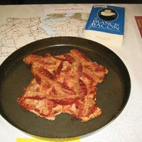 France Is Bacon