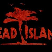 Dead Island Theme Makes Everything Sad