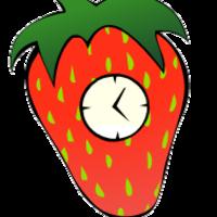 Clock Crew