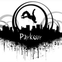 Parkour