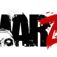 The War Z Controversy