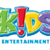 4Kids Entertainment