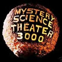 Mystery Science Theater 3000 (MST3K)