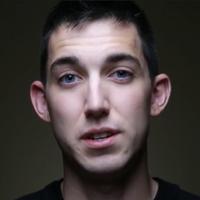 Matthew Cordle's DUI Confession