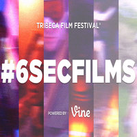Six Second Film Festival