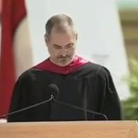 Commencement Speeches