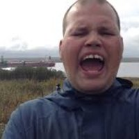 Frankie Macdonald (dogsandwolves)