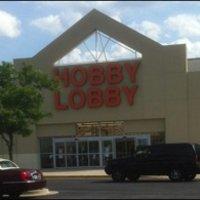 Burwell v. Hobby Lobby